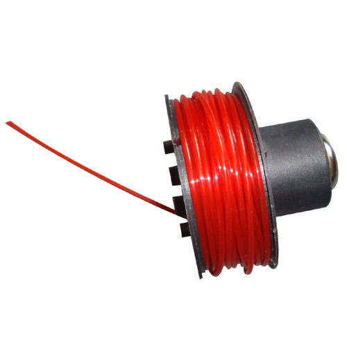 Replacement Spool