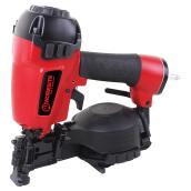 Roofing Nailer - 3/4