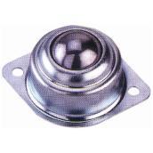 1-in universal bearing balls