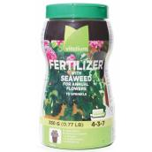 Seaweed fertilizer - 350g