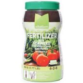 Seaweed fertilizer - 350g.