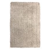 Bath Mat - Tango - Polyester - 21