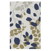 Tapis d'appoint Concerto, 30