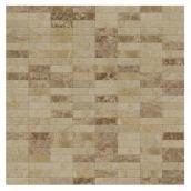 Self-Adhesive Stone Tile - Lynx