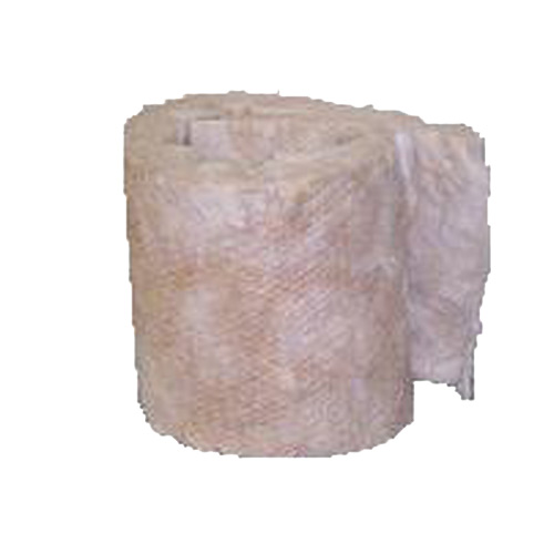 Chimney insulation