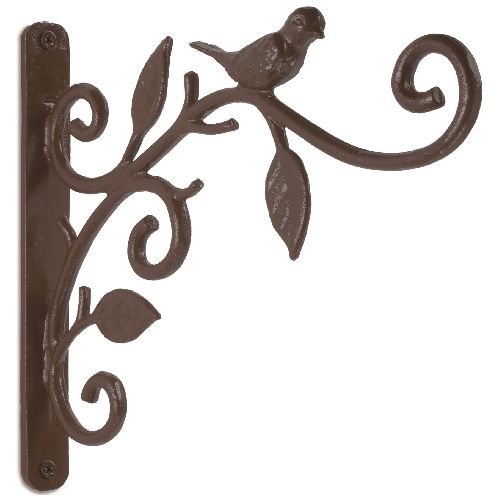 Charming DECORATIVE WALL BRACKET