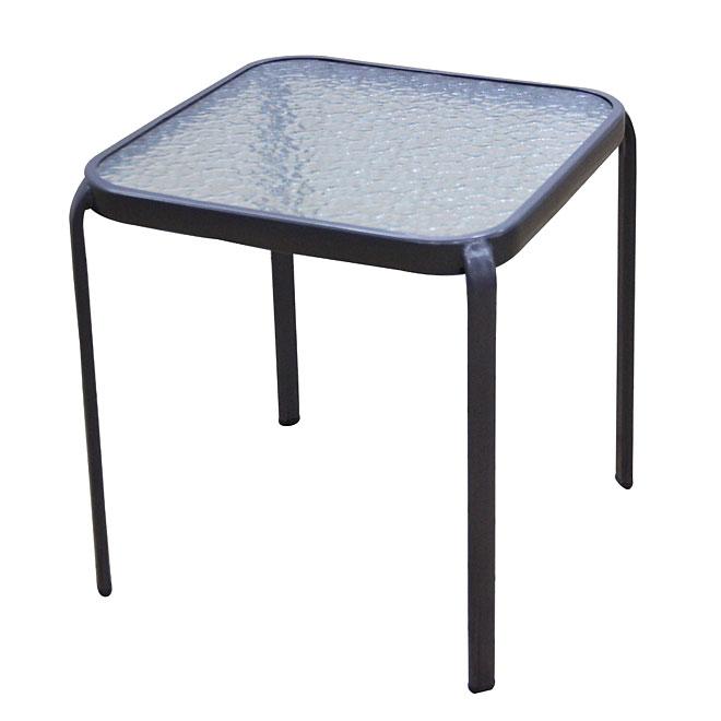 Table d'appoint pour l'extérieur «Sienna»