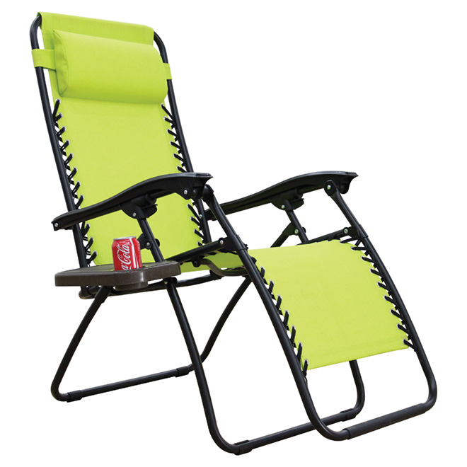 new chair jonggrang products lounger sun