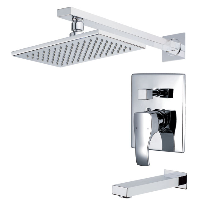 and series faucets shower trim bathroom faucet product tub monitor delta