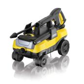Karcher Electric Pressure Washer - 1800 PSI - 15-ft