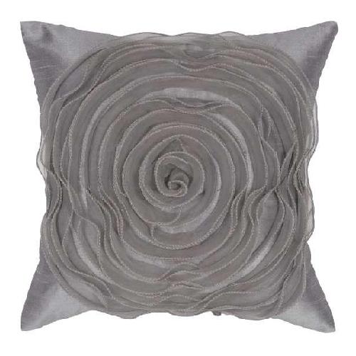 3-D Decorative Cushion