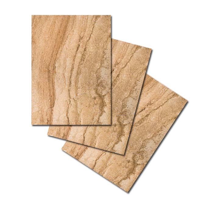 Carreau de céramique pour mur et plancher