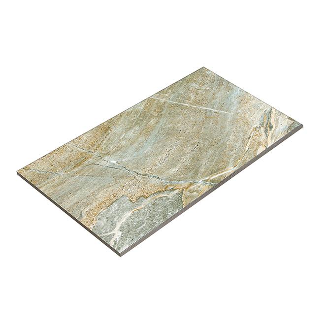 Tuile de porcelaine «Alpine Stone»
