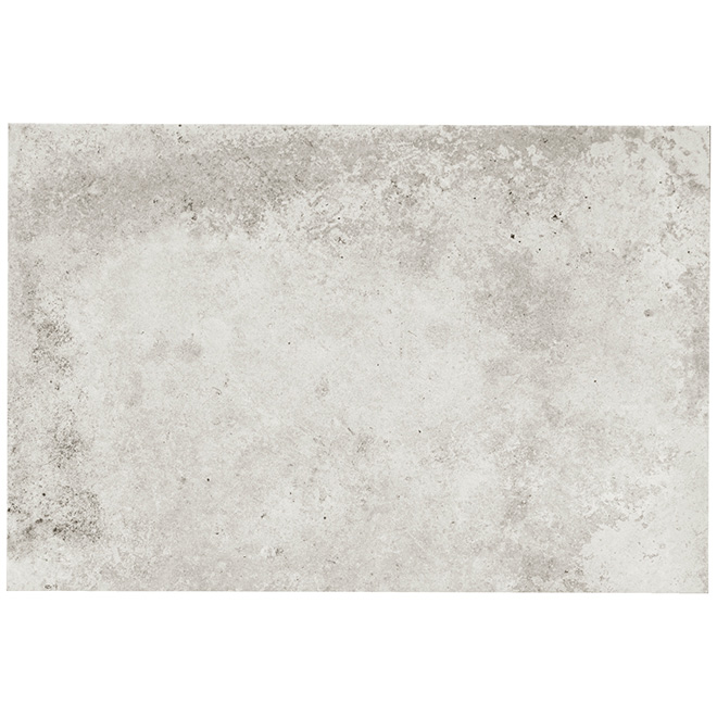 Melbor Ceramic Floor Tile X Grey RONA - 16 x 16 white ceramic floor tile