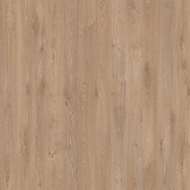 Mono Serra Ural Laminate Floor 14 59, How Many Planks In A Pack Of Laminate Flooring