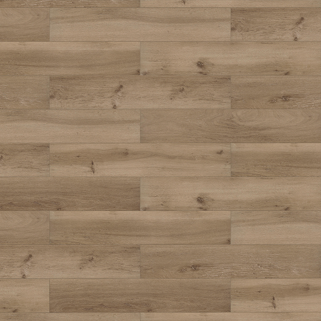 Mono Serra Laminate Floor Hdf 11 93, Rona Laminate Flooring