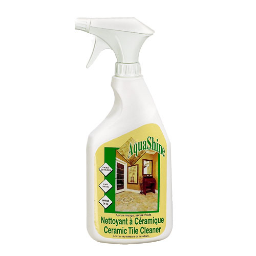 AQUASHINE Ceramic Cleaner 45104 | RONA