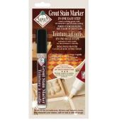 Grout Stain Marker