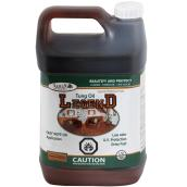 Tung Oil - Legend - Medium Walnut - 3.78 L