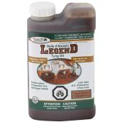 "946 mL Truffle Color ""Legend"" Tung Oil"