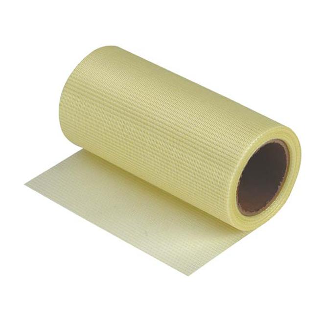 Tissu de renfort « Yellow Jacket »