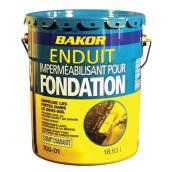 Foundation Coating - Waterproof - 18.9 L