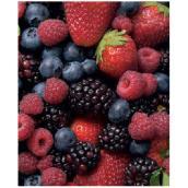 "Small Berries - 8"""