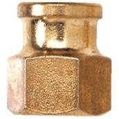 Adapter - Female Adaptor