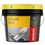 Levelling Patch