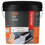 """""""Pro"""" Plastic Cement - 20 kg"""