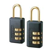 Padlocks - Luggage Padlocks