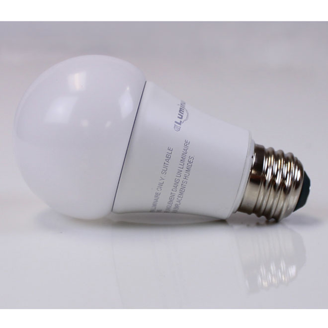 Ampoule DEL 7W