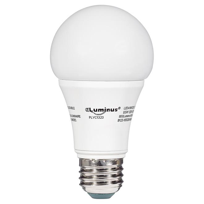 Ampoule DEL 9,5 W