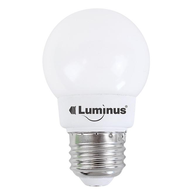 Ampoule DEL 5W