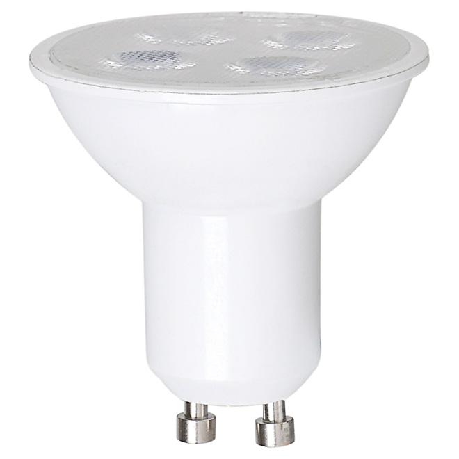 Ampoule DEL 4,5W