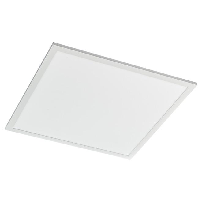 Luminaire encastré pour plafond, 2' x 2'