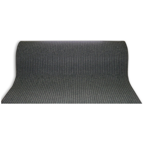 tapis de passage 48 po rona. Black Bedroom Furniture Sets. Home Design Ideas