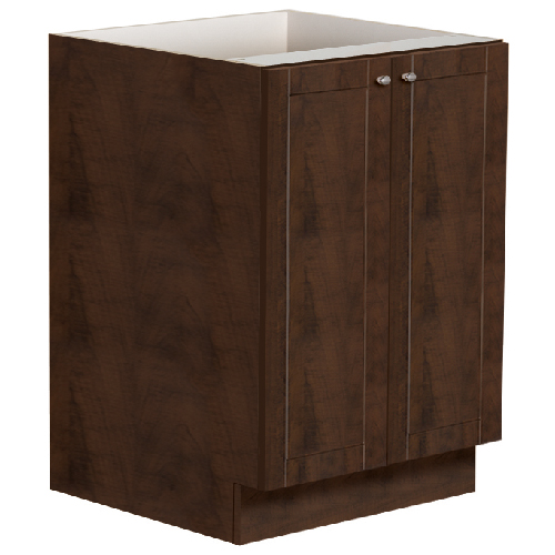 """""""Chicago"""" Lower Cabinet"""