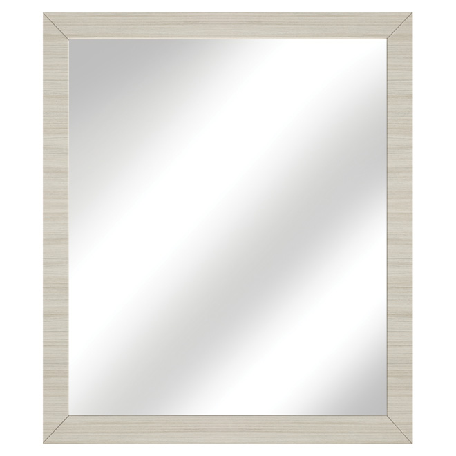 Miroir «Lakewood» -  Fresca