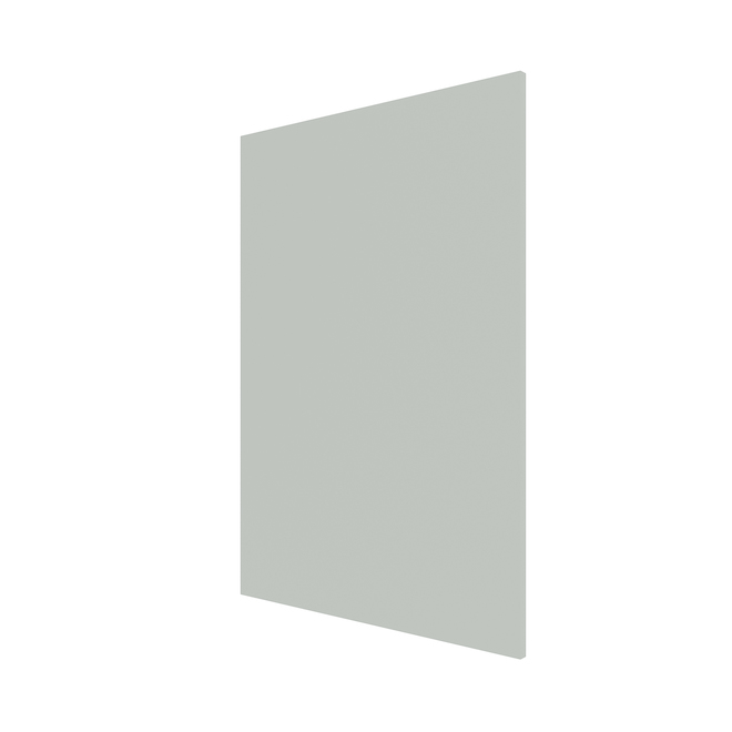 "Dishwasher Finishing Panel - 24"" x 34 3/4 - Angelite"