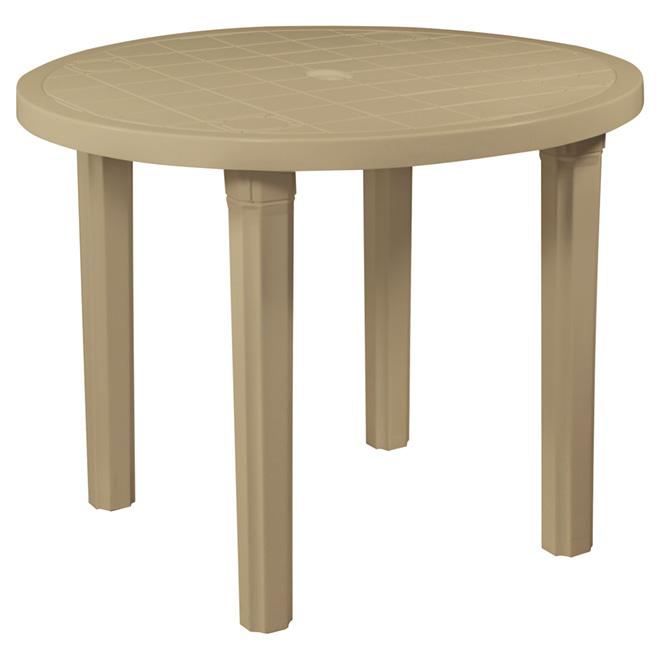 cheap plastic patio furniture. Patio Table Cheap Plastic Furniture A