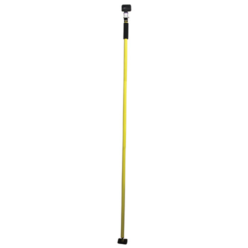 Task Quick Support Rod - 206 cm - 404 cm
