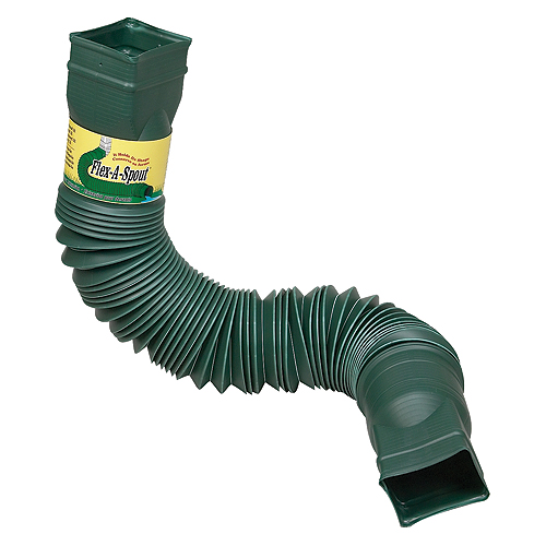 Downspout Extension Rona