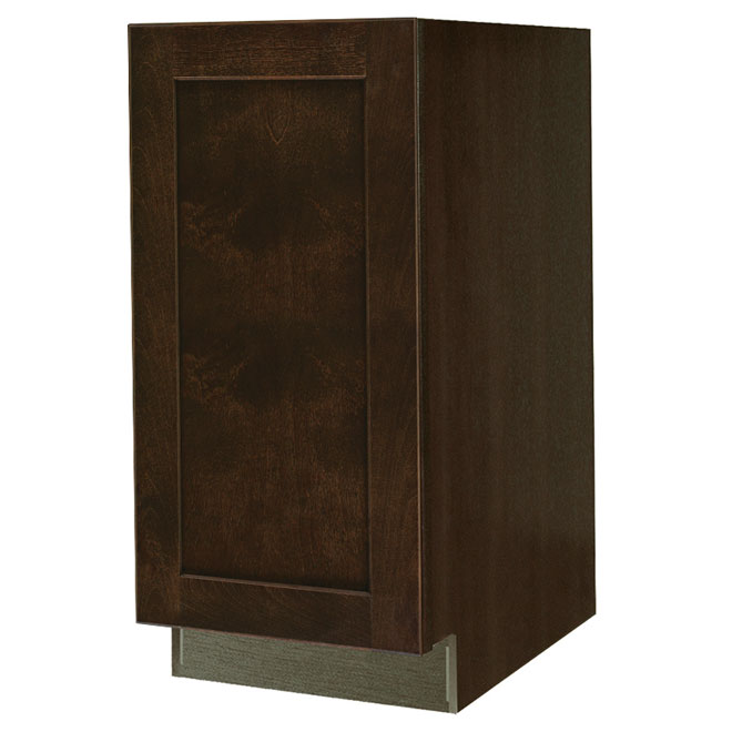 Oxford Lower Cabinet