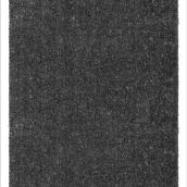 Turf Carpet - 12' Width - Grey