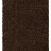 Turf Runner - 12' width - Brown