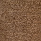 """Belvedere"" Polypropylene Grass Carpet - 12"" x 100' - Brown"