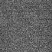 """""""Belvedere"""" Polypropylene Grass Carpet - 12"""" x 100' - Grey"""