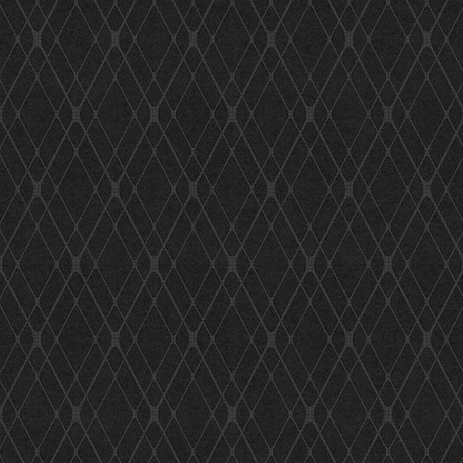 Multy Home Indoor/Outdoor Carpet - 6' x 50' - Graphite MT1004746