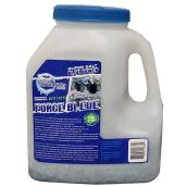 Blue Force - Ice Melter - Jug - 5 Kg
